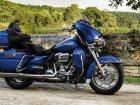 Harley-Davidson Harley Davidson FLHTCU Electra Glide Ultra